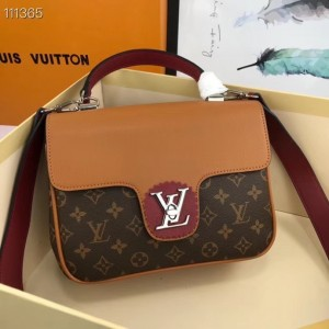 Louis Vuitton Monogram Sling bag